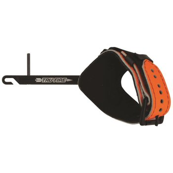 TRUFIRE Tru-Fire Draw Check Tool - Orange/Black