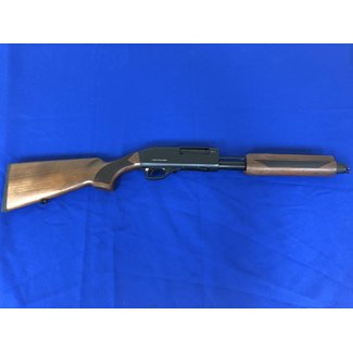 Revolution Armory Revolution Armory WP12 12GA Pump Action 28'' Barrel