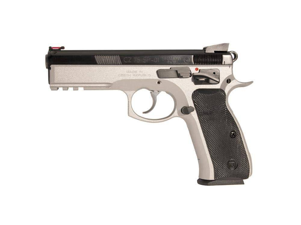 Cz Shadow 2 - AllFirearms - largest firearms price comparison