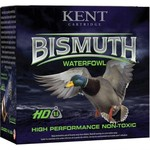 Kent Cartridge Kent Cartridge Bismuth Waterfowl 12GA 3'' #3 Steel 1-1/2OZ. 1350FPS
