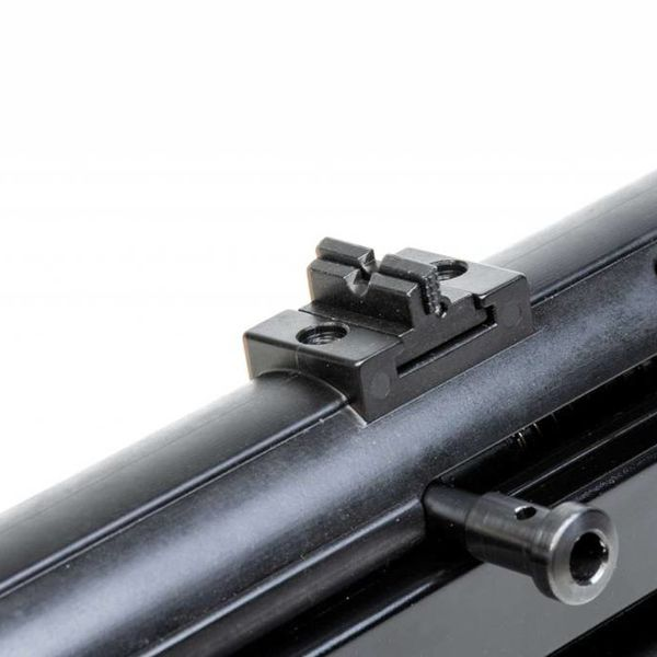 GSG Pre-order New non restricted  GSG MP40 22LR.  Coming soon.