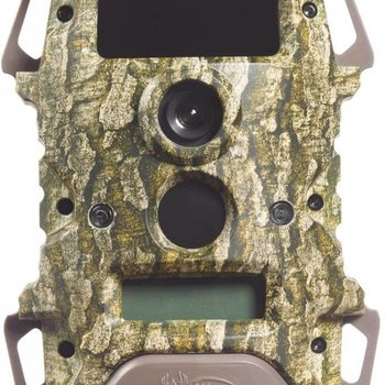 Wildgame Innovations Wildgame Innovations Terra Lightsout Trail Camera deer hunting game security