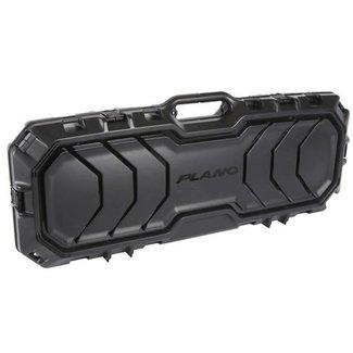 "Plano Plano Tactical Series Hard Rifle Case 44"" Black"