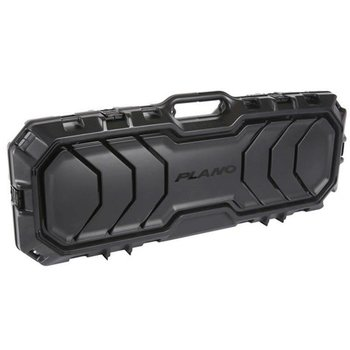 "Plano Plano Tactical Series Hard Rifle Case 44"" Black"