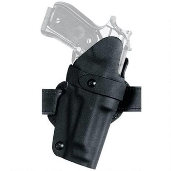 safariland Safariland Model 0701 Concealment Belt Holster SIG Sauer P220/P220R/P226/P226R