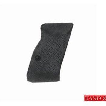 Tanfoglio Tanfoglio Parts Rubber Grips ( fits Stock 1, 2, or 3)