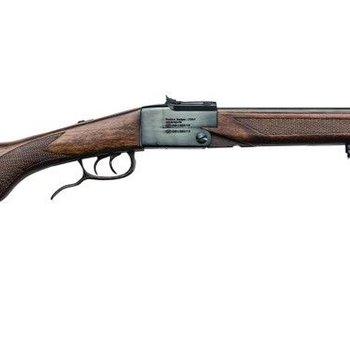 Chiappa Chiappa Double Badger Rifle .22LR/410GA