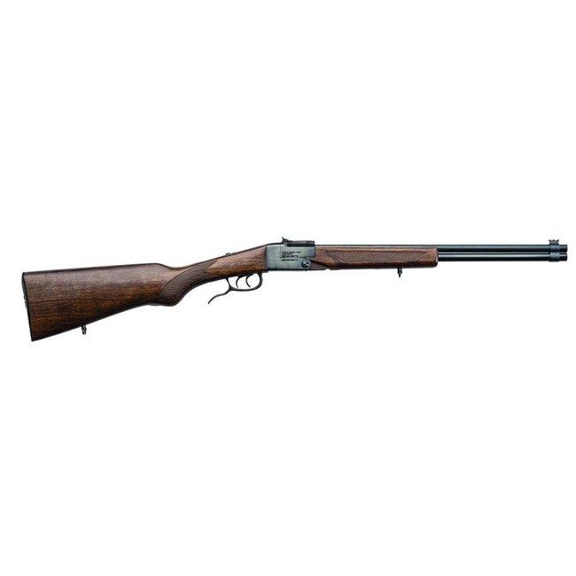 Chiappa Double Badger Rifle .22LR/410GA