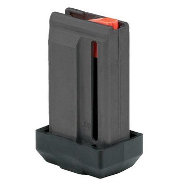 Remington Remington 597 .22 LR Magazine 10 Rounds