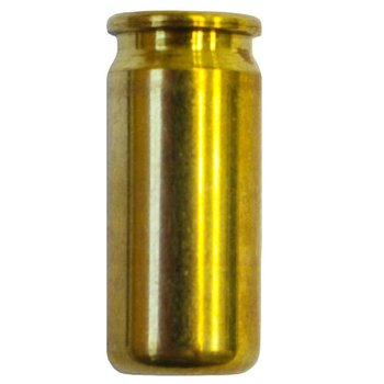 GECO GECO 9MM P.A. Blank Cartridges 50 Rounds