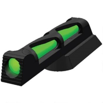 Hi-Viz HiViz LITEWAVE CZ 75/85/97, P-01 Fiber Optic Front Sight