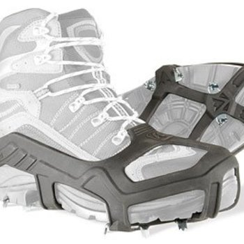 KORKERS APEX ICE CLEAT - L/XL