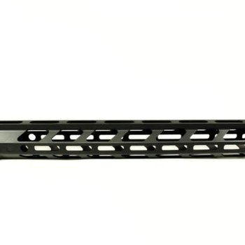 maple ridge armoury MAPLE RIDGE ARMOURY V1 M-LOK HANDGUARD 9.5'' BLK