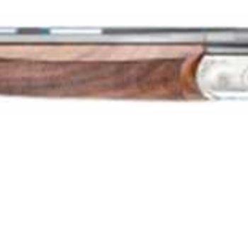 Bettinsoli Bettinsoli X-Trail Colour 12GA. Shotgun 28'' Barrel