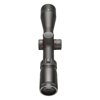 Bushnell Bushnell Nitro 2.5-10x44mm, Multi-X, Rifle Scope