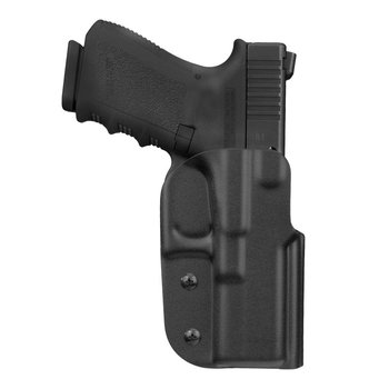 BLADETECH Blade-Tech Classic OWB Holster - 1911/ 5'' Government / Right Hand