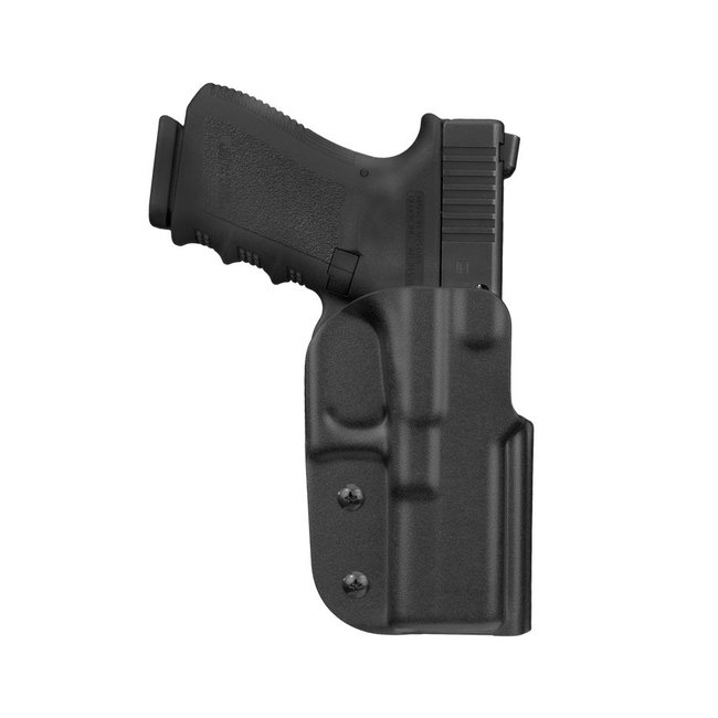 BLADE-TECH CLASSIC OWB HOLSTER - S&W / 686 4'' / Right Hand