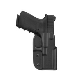 BLADETECH BLADE-TECH CLASSIC OWB HOLSTER - Sig / P226 / Right Hand