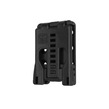 BLADETECH BLADE-TECH TEK-LOK Attachment, Black