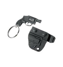 BLADETECH BLADE-TECH KEYCHAINS - Revolver