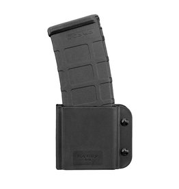 BLADETECH BLADE-TECH SIGNATURE AR MAG POUCH - Single AR-15 Pouch/ Vertical