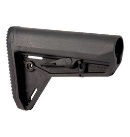 Magpul TNA Magpul MAG347 MOE SL Carbine Stock (Mil-Spec)-Black