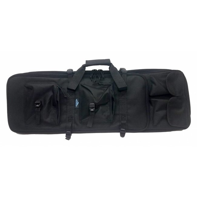"Big Country Tactical 32"" Rifle Case"