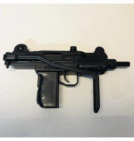 swiss arms Swiss Arms Protector .177Cal CO2 BB Gun