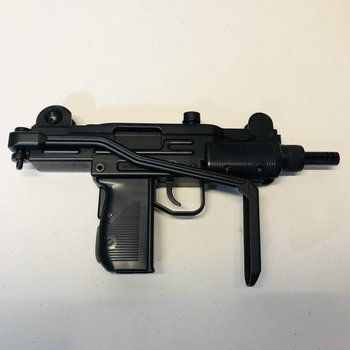 swiss arms Swiss Arms Protector .177Cal CO2 BB Gun