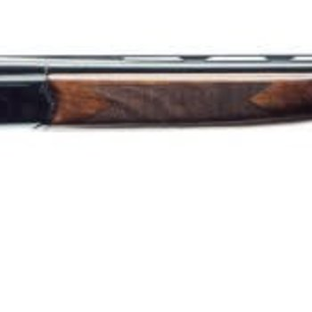 Bettinsoli Bettinsoli X-trail Black 28'' Barrel 12GA. Shotgun