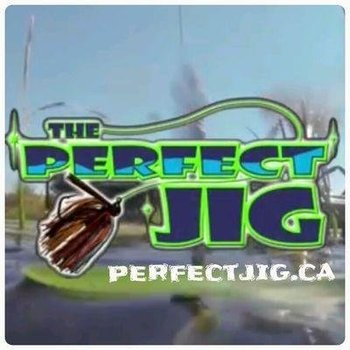 perfect jig Perfect Jig Craws