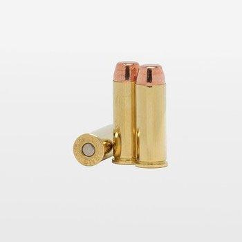 atlanta Atlanta Arms 45 Long Colt 250GR FMJ Premium