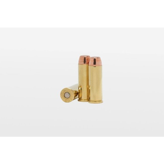 Atlanta Arms 45 LC 250GR FMJ Premium 50/box
