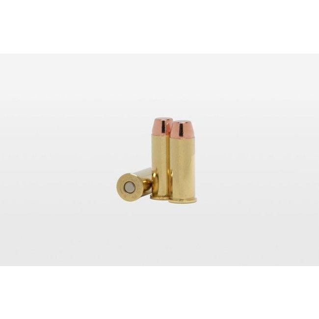 Atlanta Arms 44 Special 240gr FMJ Premium - 50rds