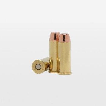 atlanta Atlanta Arms 44 Magnum 240gr FMJ Premium