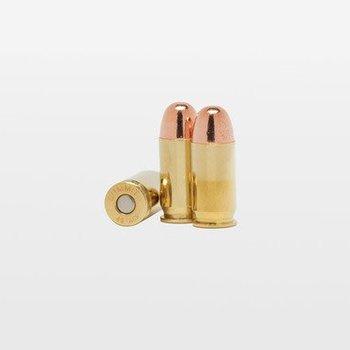 atlanta Atlanta Arms 45ACP 230GR JHP Premium - 50rds