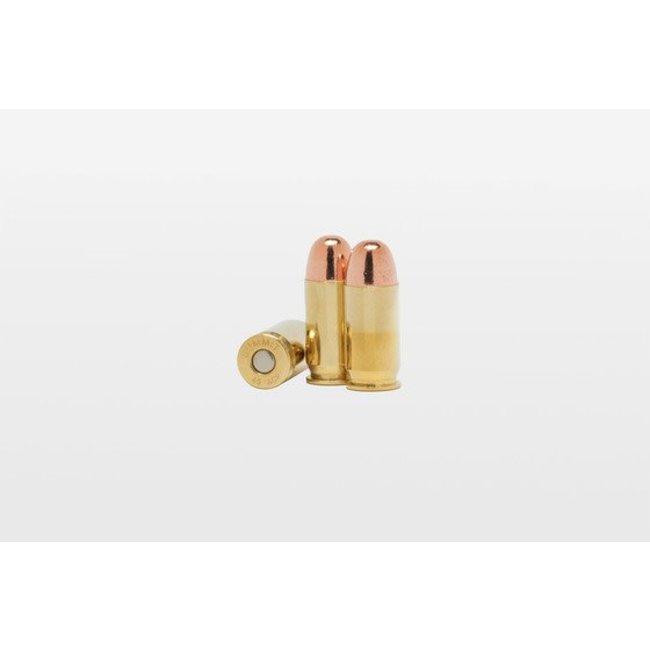 Atlanta Arms 45ACP 230GR JHP Premium - 50rds
