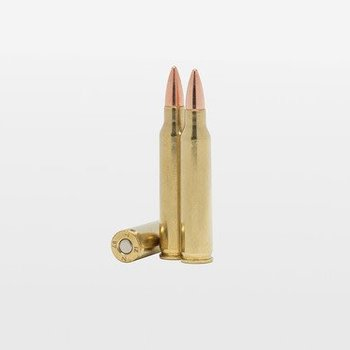 atlanta Atlanta Arms .223Rem 62GR FMJ Preium - 50rds