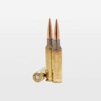 atlanta Atlanta Arms 6.5 Creedmoor 123/140GR BTHP Elite - 20rds
