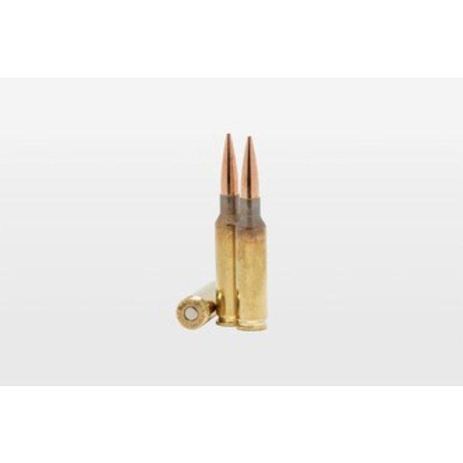 Atlanta Arms 6.5 Creedmoor 123/140GR BTHP Elite 20/box