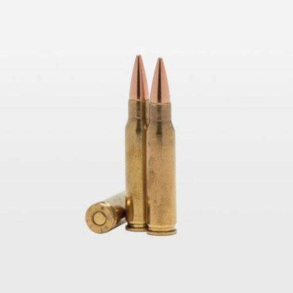 atlanta Atlanta Arms .308 150GR FMJ AA Premium - 20rds