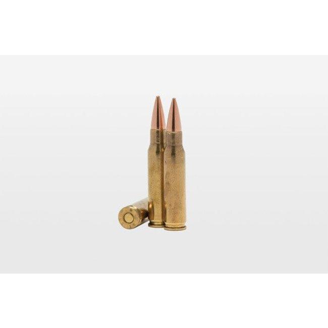 Atlanta Arms .308 150GR FMJ AA Premium 20/box