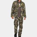 Under Armour Under Armour Men's Grit Jacket
