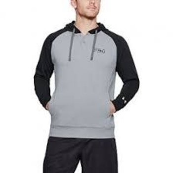 Under Armour Under Armour TB Shoreline Popover