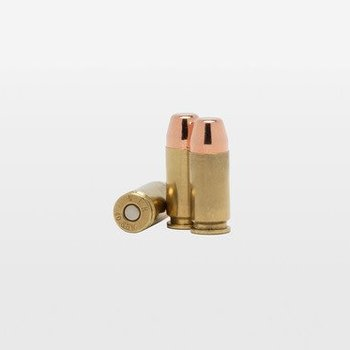 atlanta Atlanta Arms 40S&w 180GR JFP Long Major Elite - 50rds