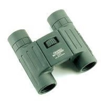 Bushnell Bushnell Binoculars 8 x 25 Trophy