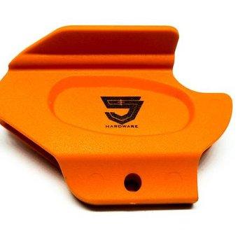 S&J hardware S&J Hardware Trigger Safe for Remington 870