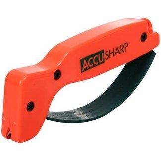 AccuSharp 014C Knife/Tool Sharpener