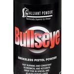 alliant powder Alliant Bullseye powder 1lb