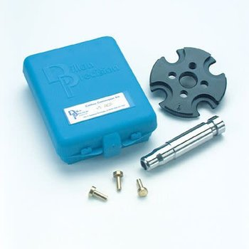 Dillon Dillon RL550 Calibre Conversion Kit 38 S&W